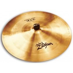 "Zildjian China 18"" A Boy High"