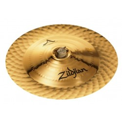 "Zildjian China 19"" A Ultra Hammered"