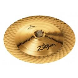 "Zildjian China 19"" A Ultra Hammered"