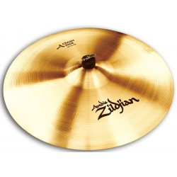 "Zildjian Crash Ride 20"" A"