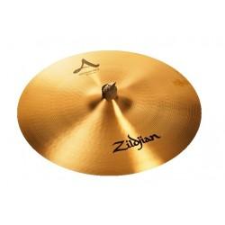 """Zildjian Ride 20"""" A Medium"""