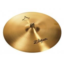 """Zildjian Ride 22"""" A Medium"""