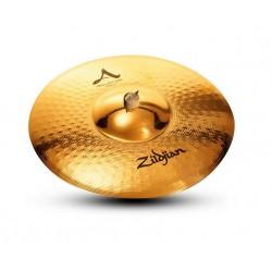 """Zildjian Ride 21"""" A Mega Bell"""
