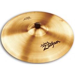 "Zildjian Ride 20"" A Rock"