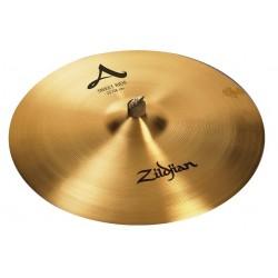 """Zildjian Ride 23"""" A Sweet"""