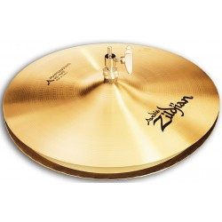 "Zildjian Hi Hat 14"" A Mastersound"