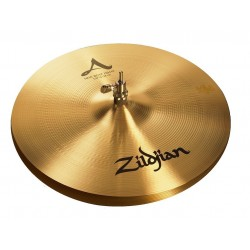 "Zildjian Hi Hat 15"" A New Beat"