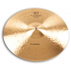 "Zildjian Crash Ride 19"" K Constantinople"