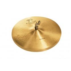 """Zildjian Hi Hat 14"""" K Constantinople"""