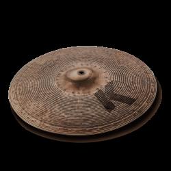 "Zildjian Hi Hat 15"" K Custom Special Dry"