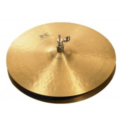 "Zildjian Hi Hat 14"" Kerope"