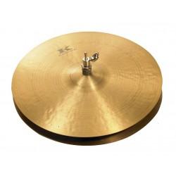 "Zildjian Hi Hat 15"" Kerope"