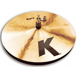 "Zildjian Hi Hat 13"" K Special K/Z Dyno Beat"