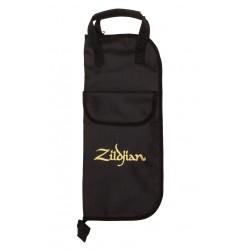 Zildjian Baquetero Zildjian Standard