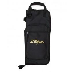 Zildjian Baquetero Zildjian Deluxe