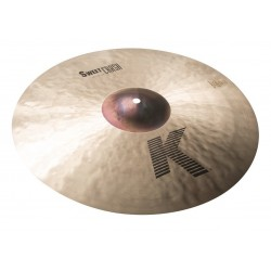 "Zildjian Crash 16"" K Sweet"