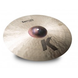 "Zildjian Crash 18"" K Sweet"