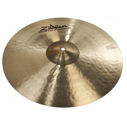 "Zildjian Crash 16"" K X-Thin Prototype"