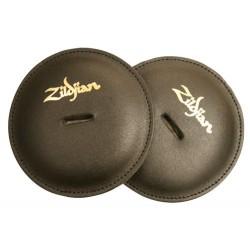 Zildjian Almohadillas Plato Choque P0751