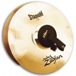 """Zildjian Banda 16"""" Stadium Medium"""