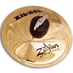 Zildjian Zil Bel 6 Se Small