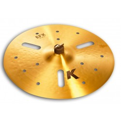 "Zildjian Crash Efx 18"" K"