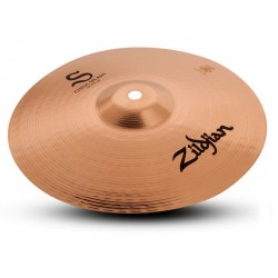 "Zildjian Splash 10"" China S Line"