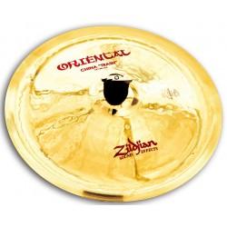 """Zildjian China 14"""" Oriental China Trash"""