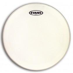 Evans 14 Genera B14GEN