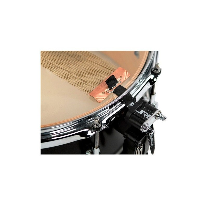 Puresound CPB1420 Bordonero Custom Pro Brass PSCPB1420