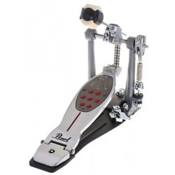 Pearl Pedal Eliminator P-2050C