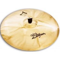 """Zildjian Ride 22"""" A Custom"""