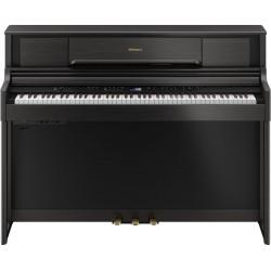 Roland LX-705 Negro