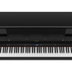 Roland LX-708 Negro