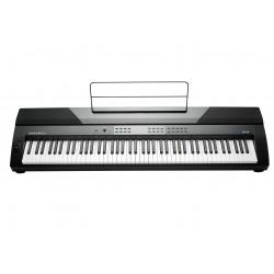 Kurzweil KA-70 Piano 88 teclas sensitivas