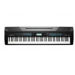 Kurzweil KA-120 Piano 88 teclas contrapesadas