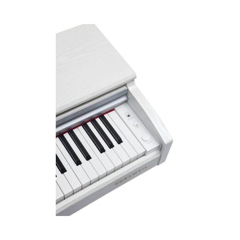 Pack Kurzweil M-210 rw