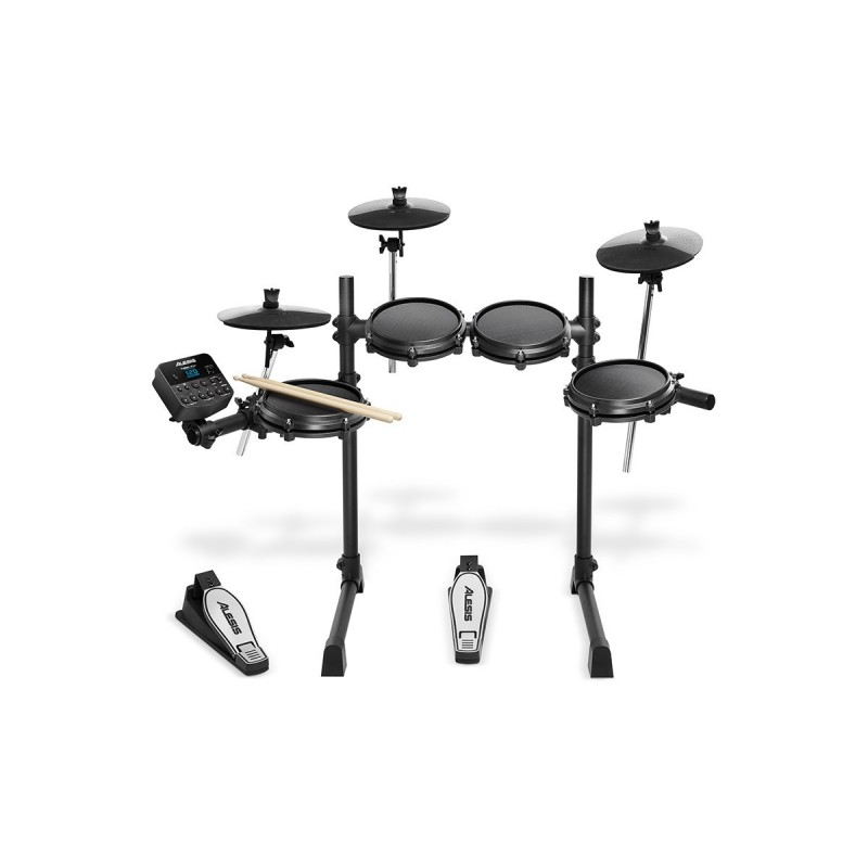 Alesis Turbo Mesh Kit E-Drum