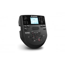Alesis Surge Mesh Kit E-Drum