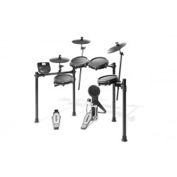 Alesis Nitro Mesh Kit E-Drum