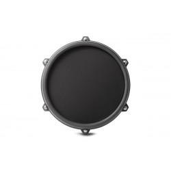 Alesis Nitro Mesh Kit E-Drum