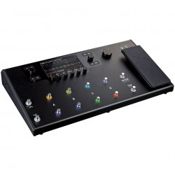 Line6 Helix LT Guitar Processor