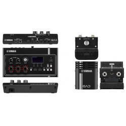 Yamaha  EAD10 Sistema Electro-Acústico para batería