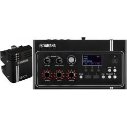 Yamaha EAD10 v,2 Sistema Electro Acústico