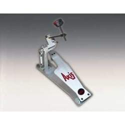 AXIS PEDAL A SINGLE LONGBOARD