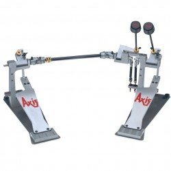 AXIS PEDAL A DOBLE