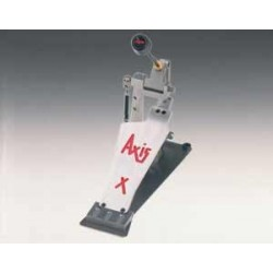 AXIS PEDAL X SINGLE