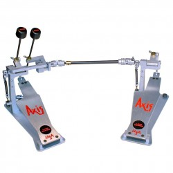 AXIS PEDAL X DOBLE LONGBOARD LEFT