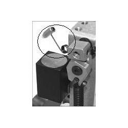 Axis Detonator