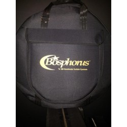 CYMBAL BAG NEW